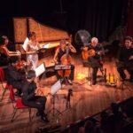 XVII Festival de Música de Cámara