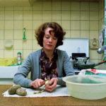 Jeanne Dielman, de Chantal Akerman (1975)