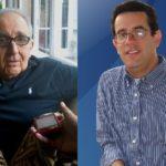 Luis Lama y Víctor Vich sobre la problemática del LUM y el Ministerio de Cultura