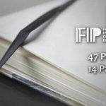 IV Festival Internacional de Poesía de Lima