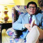 GREGORIO MARTÍNEZ: ESTIGMA, ESTILO Y ESTILETE EN LA ESTÉTICA DEL ZAMBO MARTÍNEZ