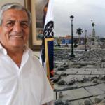 Trujillo: ¿Remodelar para robar?