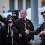 Neonazis, adictos al Che y otras miserias humanas