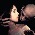 Nosferatu, el fantasma de la noche, de Werner Herzog (1979)