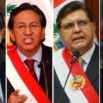 POLÍTICA PERUANA: PARAÍSO SOÑADO DEL ANARQUISMO