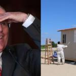 PPK favorece con s/ 375 millones a grupo de empresas chilenas por casas prefabricadas