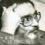 A 25 años de la captura de Abimael Guzmán
