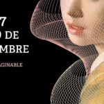 Programación del Festival Internacional de Poesía de Lima