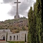 Del Valle de los Caídos al Referéndum en Cataluña