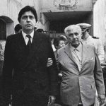 ALAN GARCÍA, LA HISTORIA NO CONTADA