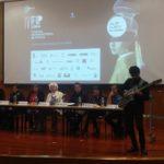 Sobre el FIP Lima 2017