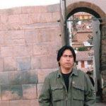 Ministerio de Cultura de Cusco niega auspicio a Sieteculebras