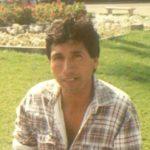 TOMÁS RUIZ CRUZADO: EL POETA QUE FUE A LA CÁRCEL POR GANAR UN CONCURSO LITERARIO