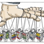 Sobre del Día del Periodista Peruano