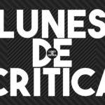 Lunes de Crítica: la Bienal de Venecia y las relaciones entre el Estado, el sector privado y la escena del arte nacional