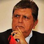 El rostro de la corrupción en el Perú