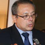 Pedro Angulo se pronuncia sobre acusación contra Fiscal de la Nación y coyuntura Electoral en el CAL