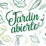 JARDÍN ABIERTO REALIZA SU BAZAR DE NAVIDAD EN APOYO A MAGIA POR LOS NIÑOS CON CÁNCER