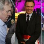 Lima Gris Radio: Los empresarios de la corrupción y las modelos A1 del Ministerio de Cultura