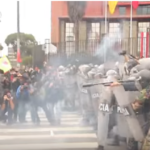Conoce el premiado documental de Pablo Malek sobre la resistencia contracultural