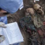 """Presentan libro """"El dolor del retorno"""", sobre las víctimas y sobrevivientes de la violencia política en Ayacucho"""
