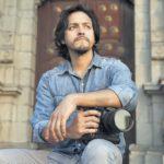 Lima Gris Radio: Entrevista con Miguel Mejía Castro