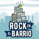 Rock en el Barrio
