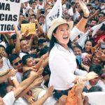 LAS CLASES SOCIALES FRENTE AL FUJIMORISMO