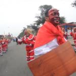 Conoce las actividades culturales por el 51 Aniversario de San Juan de Lurigancho