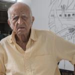 Exposición homenaje a Fernando de Szyszlo (1925-2017)